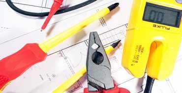 Pronto intervento elettricista torino elettricista 24 ore - Elettricista modena pronto intervento ...