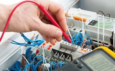 Certificazione Impianti Elettrici Torino