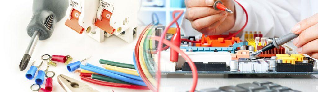 Elettricista Urgente a Torino