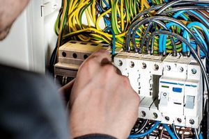 Elettricista Torino Pronto Intervento